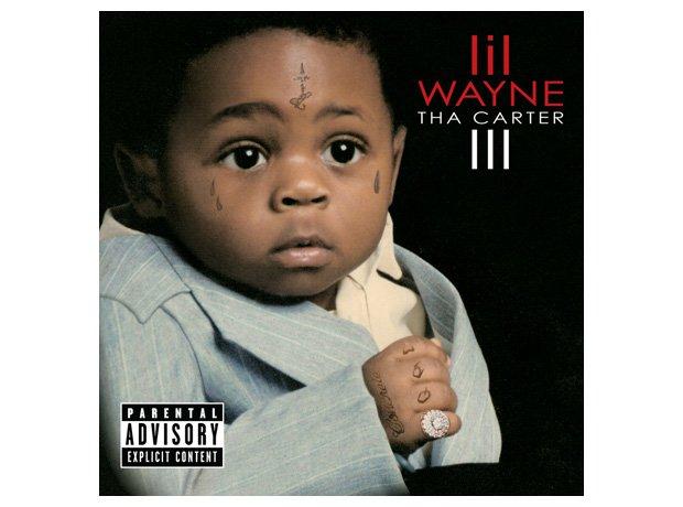 best-hip-hop-album-covers-19-1386002951-view-0